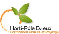 Horti-Pôle EVREUX