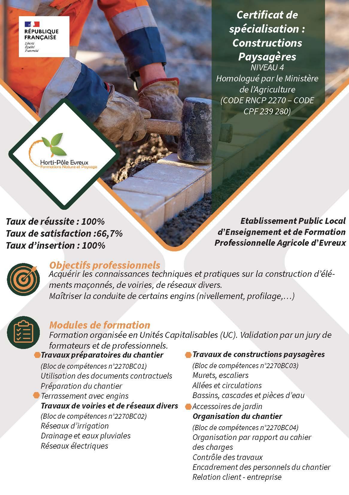 cs constructions paysagères cfppa_Page_1